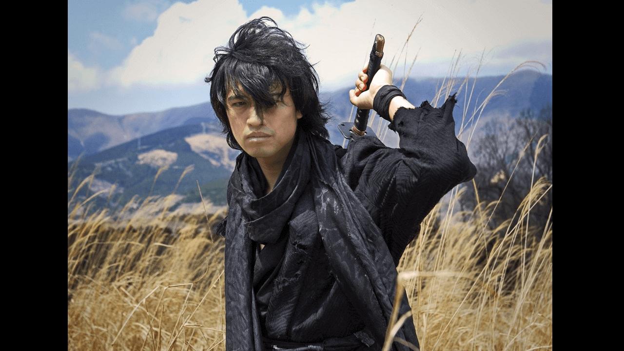 【映画『マッドマックス 怒りのデス・ロード』予告編】究極のリアル・アクション超大作