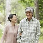 【今週の映画動員ランキング】今週1位に輝いたのは!?(6/6~6/7)
