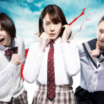 【映画『ターミネーター:新起動/ジェニシス』予告編】全世界待望のSFアクション超大作!