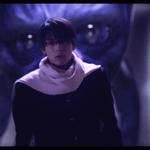 【映画『アベンジャーズ/エイジ・オブ・ウルトロン』予告編】全人類に捧げる、今世紀最強映画が日本上陸!