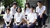 【映画『共犯』予告編】台湾青春映画の系譜にまたひとつ、新たな傑作が誕生!