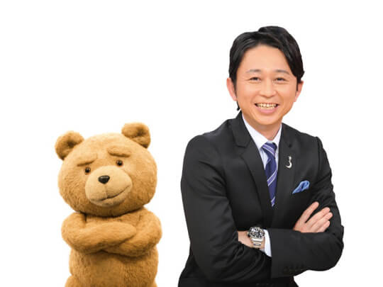 【今週の映画動員ランキング】今週1位に輝いたのは!?(6/27~6/28)