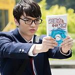 待ちに待った!『スター・ウォーズ/フォースの覚醒』前売り券が9月4日(金)発売開始!