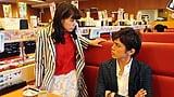 【映画『東京PRウーマン』予告編】社会で働く女性たちに贈る21世紀のトレンディドラマ!