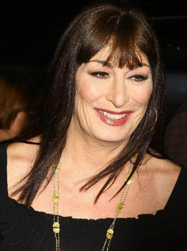 Anjelica_Huston_2