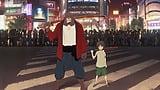 『バケモノの子』からジブリまで。大人が楽しめるアニメ映画4選