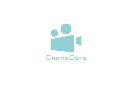 CinemaGene大幅リニューアルいたしました!