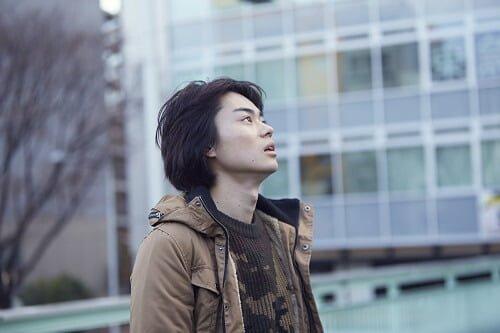 第28回東京国際映画祭を女の子目線で楽しむ方法♡