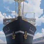 横浜デートに行く前にこれを観たら、新鮮な発見があるかもなアニメ映画