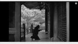 「非情城市」や「珈琲時光」など、映画ツウに好まれるホウ・シャオシェン監督の作品を観よう