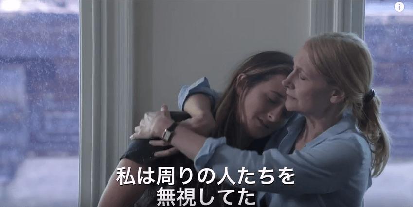 kokuhaku_01
