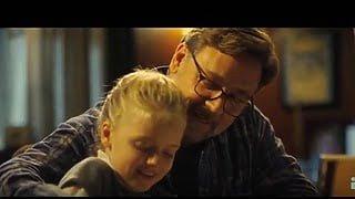 「テッド2」のヒロインが、父と子を描いた感動の映画に出演