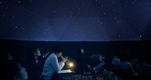 「流れ星が消えないうちに」サブ5