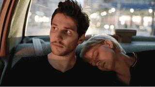 EDMに興味のあるあなたにオススメしたい、若きフランスのDJを描いた映画