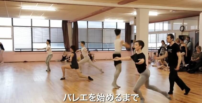 ballet.boys.001.jpg