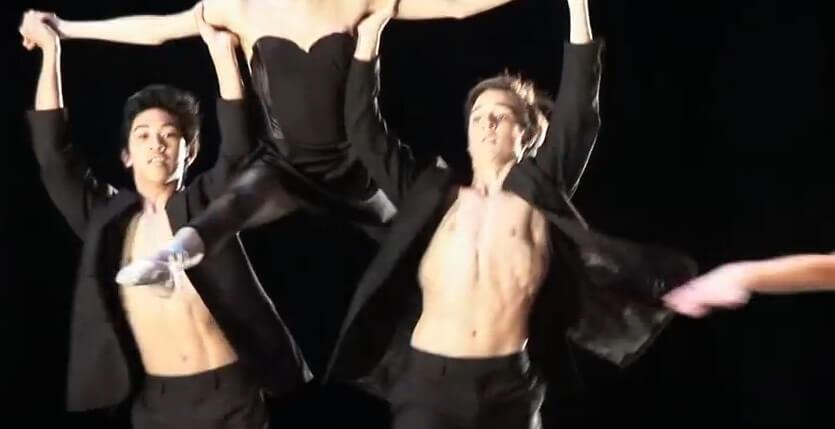 ballet.boys.002.jpg