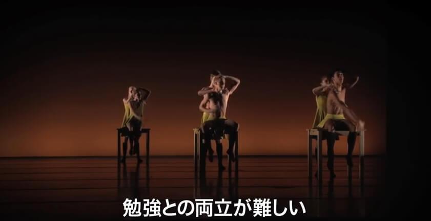 ballet.boys.003.jpg