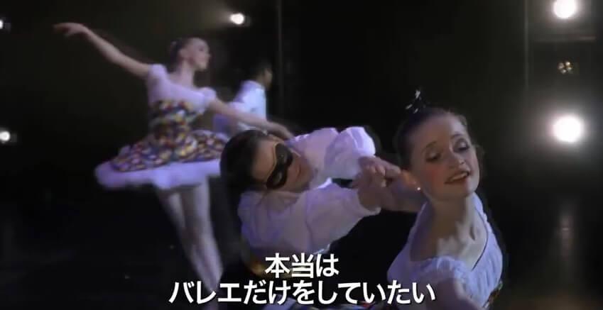 ballet.boys.004.jpg