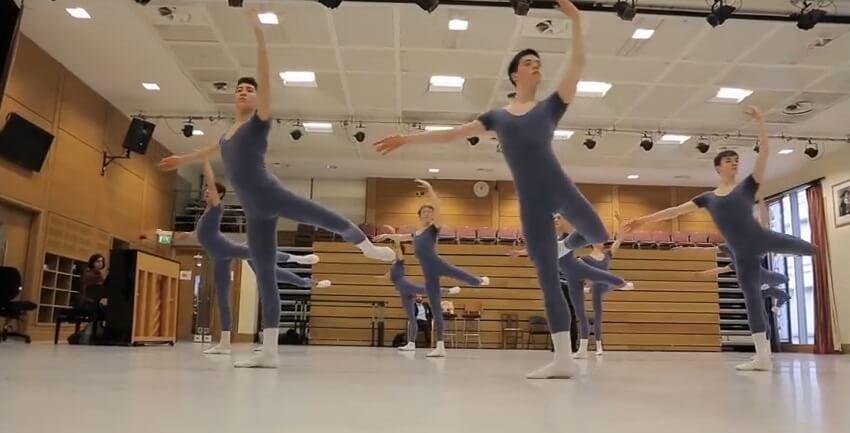 ballet.boys.005.jpg