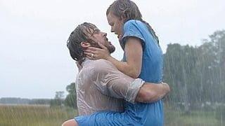大人が楽しめるラブストーリー。おすすめ映画4選(ネタバレあり)