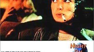 オシャレでアートな映画はいかが?ジム・ジャームッシュのおすすめ映画4選(ネタバレあり)