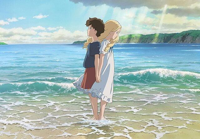 大人女子が観ても面白い。ジブリだけじゃないアニメ映画4選