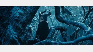 大人のファンタジー映画は、少し深い。じっくり観たいおすすめ作品4選(ネタバレあり)