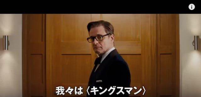 頑張ってる女子に、イケメン俺様上司がツンツンしてくるツンデレ恋愛映画
