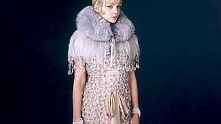 豪華なドレスからワンピースまで。アカデミー衣装デザイン賞を受賞した映画のファッションが素敵