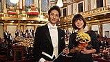 【お家映画】Hulu(フール―)で見られるおすすめラブコメディ映画6選