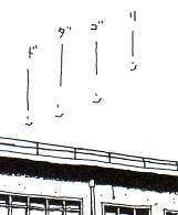 block6-2_音の表現2