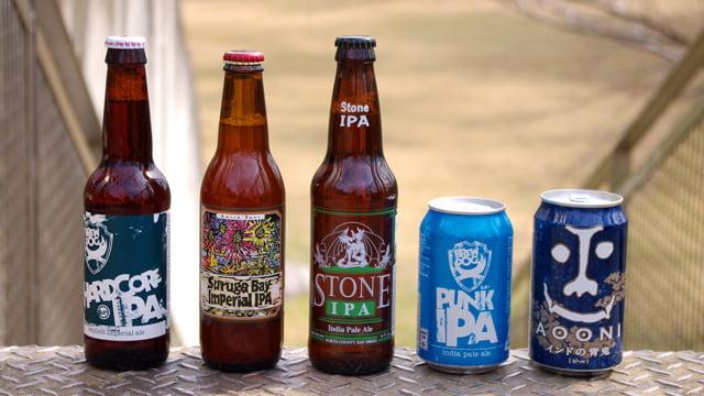 block2_IPAビール