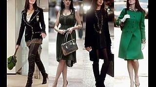 ファッションが可愛い。見ているだけで、オシャレの参考になる映画5選