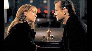 ウディ・アレン監督作も。スカーレット・ヨハンソンが出演する、小粒で味わい深い映画。