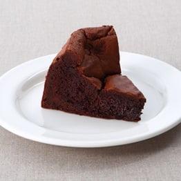 block7-2_ケーキ