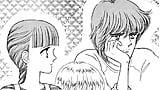 大人女子に刺さる!今読み返したい少女漫画6選
