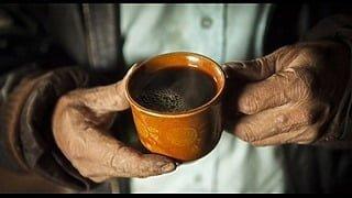 観終わったら飲みたくなるかも。コーヒーが登場する映画6選