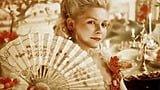 ファッションブランドも手がける、ソフィア・コッポラの映画に出てくるファッションが可愛い