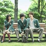 『スタンド・バイ・ミー』など、少年時代の淡い情景を描き出す青春映画6選
