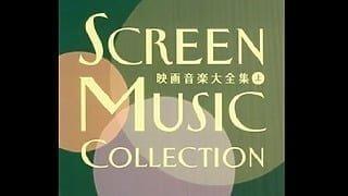 音楽に彩られた映画を5感で楽しもう。おすすめの音楽映画を集めてみました。