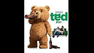『テッド』が好きなあなたなら、きっと気に入る。おバカで笑えるコメディ6選
