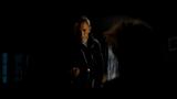「007 スカイフォール」に続く007シリーズ最新作、『007 スペクター』
