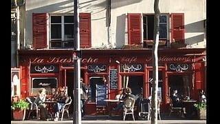 行ったつもりで、うっとりしたい。パリが舞台のおすすめ映画6選