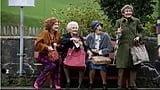 『マルタの優しい刺繍』など、可愛らしいおばあちゃんが活躍する映画5選