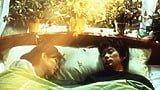 窓から差し込む柔らかな光。映像が瑞々しいおすすめの邦画5選