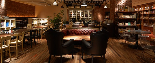 block11_ブックカフェ