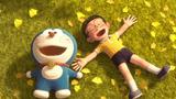 思わず涙がこぼれてしまう、感動のおすすめ映画4選(ネタバレあり)