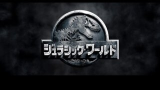 CinemaGene編集部が選ぶ2015年のマイベスト映画!