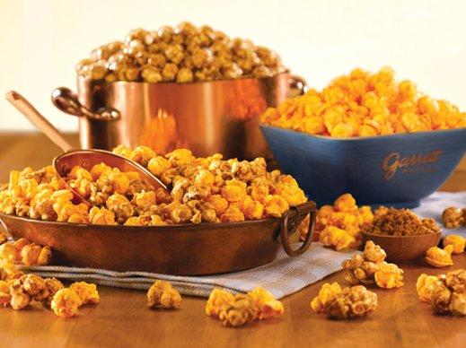 popcorn-tradition