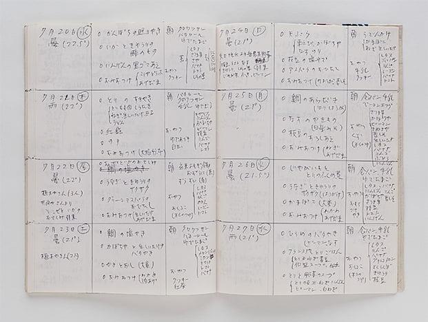 block6-2_実際の献立日記